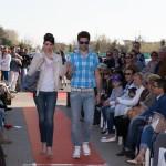 outlettiamo chioggiatv anniversary event (47)