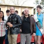 outlettiamo chioggiatv anniversary event (53)