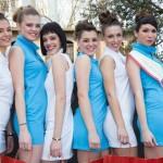 outlettiamo chioggiatv anniversary event (64)