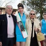 outlettiamo chioggiatv anniversary event (65)