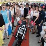 outlettiamo chioggiatv anniversary event (69)