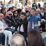 outlettiamo chioggiatv anniversary event (87)