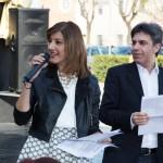 outlettiamo chioggiatv anniversary event (88)