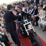 outlettiamo chioggiatv anniversary event (9)
