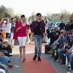 outlettiamo chioggiatv anniversary event (91)