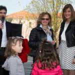 outlettiamo chioggiatv anniversary event (92)