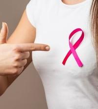 Sorriso e Salute Chioggia esame gratuito seno