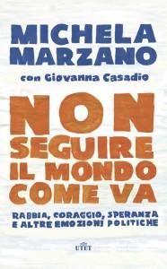 CoverMarzano