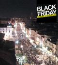 black friday(1)