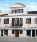 palazzogoldoni
