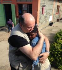 101552Kenya 2015: Centro Sherp Maralal