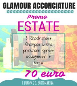 Glamour Promo Keratina(2)