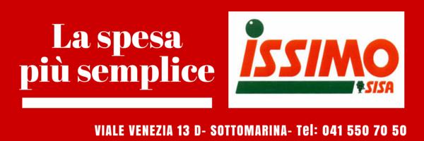 logo issimo La spesa più semplice(1)