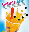 aqeis bubble tea