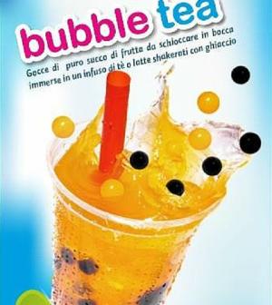 aqeis bubble tea