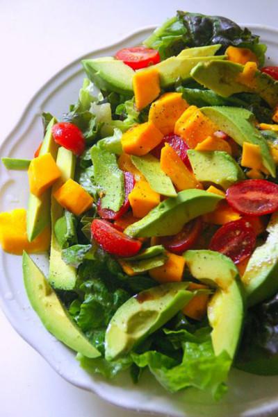 Dieta per perdita di peso della madre nutrente di komarovskiya