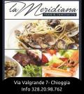 meridiana ristorante
