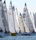 vela Porto di Mare Lega Italiana Vela