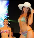 Stema Paradise beach Summer Shopening Nights (22)