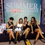 Summer ShOPEning Nights 4 luglio 2015 (1)
