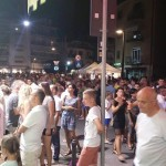 Summer ShOPEning Nights 4 luglio 2015 (14)