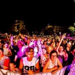 Summer ShOPEning Nights 4 luglio 2015 (26)