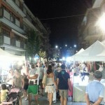 Summer ShOPEning Nights 4 luglio 2015 (5)