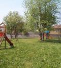 parco bambini Chioggia