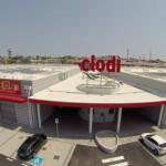 Clodi_scheda_centro_commerciale_giant (4)