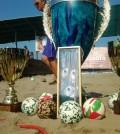 beach Bocce 2015 bis