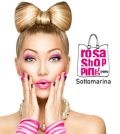 rosa shopping(1)