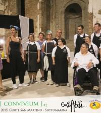Gustabili Titoli minori (120)