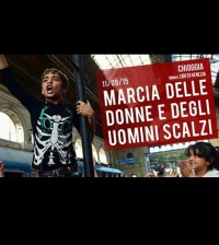 marcia venezia