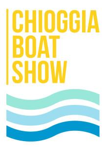 chioggia boat show 2015
