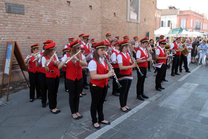 Banda di Chioggia