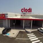 Clodi-Retail-Park_block_banner_centri_commerciali_large