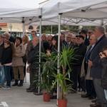 Inaugurazione Artigiani Chioggia  (10)
