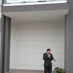 Inaugurazione Artigiani Chioggia  (11)