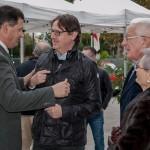 Inaugurazione Artigiani Chioggia  (12)
