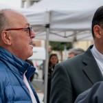 Inaugurazione Artigiani Chioggia  (14)