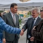 Inaugurazione Artigiani Chioggia  (15)