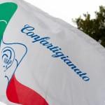 Inaugurazione Artigiani Chioggia  (17)