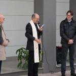 Inaugurazione Artigiani Chioggia  (3)