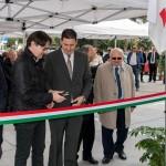 Inaugurazione Artigiani Chioggia  (4)