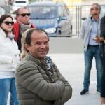 Inaugurazione Artigiani Chioggia  (5)