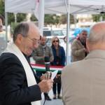 Inaugurazione Artigiani Chioggia  (6)