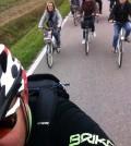 Insieme con gusto cicloturismo Idrovora Ca Bianca e oasi Ca di Mezzo (14)
