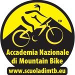 Insieme con gusto cicloturismo Idrovora Ca Bianca e oasi Ca di Mezzo (16)
