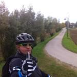 Insieme con gusto cicloturismo Idrovora Ca Bianca e oasi Ca di Mezzo (18)