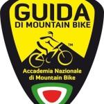 Insieme con gusto cicloturismo Idrovora Ca Bianca e oasi Ca di Mezzo (19)